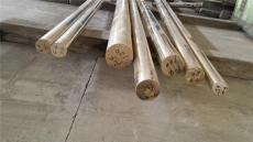 CW708R铜合金铜管