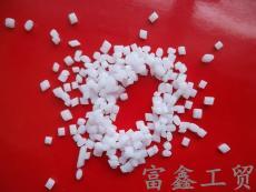 塑料防雾剂 高透明防雾母粒 防雾滴母料厂家