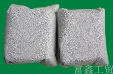 太原市PP塑料除味剂 西安塑料颗粒除味剂