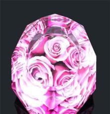 定制水晶煙灰缸浦江生產廠家量在優惠歡迎定做2012新品