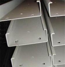 供甘肃永昌压型钢板和金昌楼承板厂家