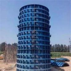 供西寧墩身模板和青海圓柱模板廠家