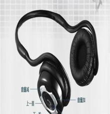 厂家批发BSH10 蓝牙耳机