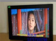 商務大夏大廳宣傳廣告播放機寸商務中心宣傳廣告機-深圳市最新供應
