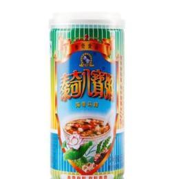 泰奇八寶粥海帶馬蹄裝370g 快速食品 知名品牌 經典美味