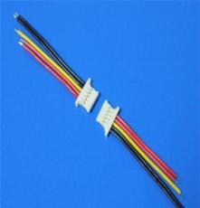 mx51146 15p超薄工業連接器molex1.25