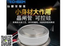 批发正品台基可控硅晶闸管Y50KPE厂价直销