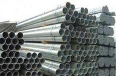 太原薄壁熱鍍鋅管太原鍍鋅方管鍍鋅管價格大口徑鍍鋅管-天津市新的供應信息