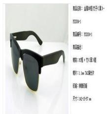 供应其他6666竹木太阳镜