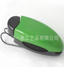 汽车用的眼镜夹 定制太阳镜夹