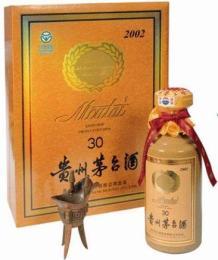 惠阳区马年茅台生肖酒瓶回收上门什么价格