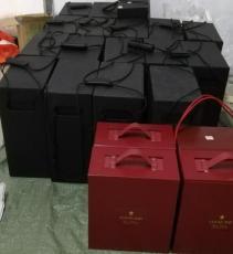 揭东区广州茅台酒收购本站在哪里