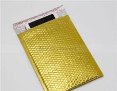 复合铝膜防震气泡袋价格-防潮密封袋规格-浙江戴美克包装制品有限公司