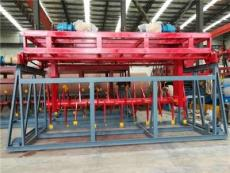 河北秦皇岛有机肥设备配置的工艺要求