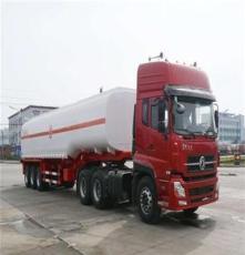 加油車油罐車價格_沃龍專用汽車(在線咨詢)