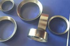 滁州金屬齒形墊片價格 金屬齒形墊片廠家