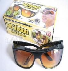 供應自產自銷=增光夜視鏡=HD太陽鏡=TV眼鏡