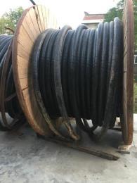 銅芯電纜回收耀州全城上門回收