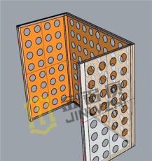 新型空调罩-空调罩价格-铝合金空调罩厂家直销