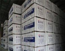 廊坊建筑模板包装袋-临沂防火板包装袋-费县第一板材包装袋厂
