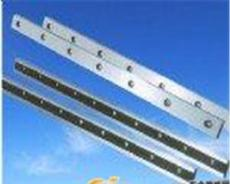 重庆剪板机刀片-重庆折弯机模具-重庆卷板机-重庆铖杰机床-重庆剪板机配件