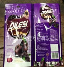 美國DILESI 168g 袋裝 加州西梅 果脯批發商