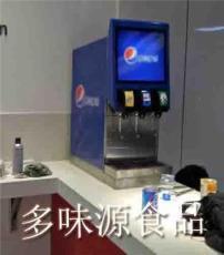 陽泉可樂飲料機網咖可樂機奶茶機
