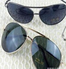 特價混批夏日必備蛤蟆型男女通用太陽鏡墨鏡現貨批發x107