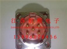 Y4系列電連接器,航空插頭