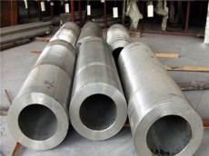 厚壁不銹鋼管-上海市最新供應