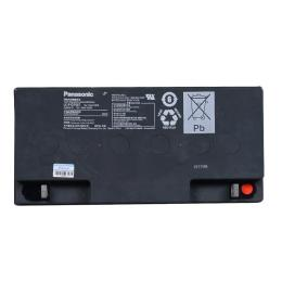 松下免维护蓄电池LC-P1238ST 12V38AH开关
