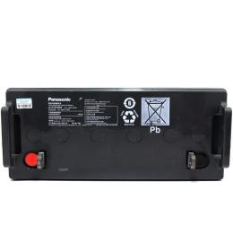 松下Panasonic蓄电池LC-P1265ST 12V65AH
