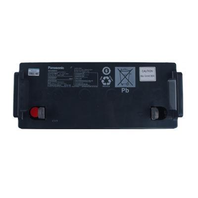 松下免维护蓄电池LC-P12200ST 12V200AH通信