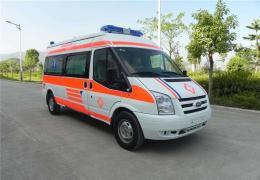 安顺120救护车出租120救护车出租-