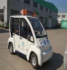 FY14A-4JBF電動巡邏車  電動巡邏車價格