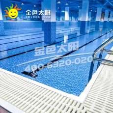 供应室内游泳池设备厂家大型儿童游泳池设备