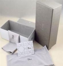 熱銷批發眼鏡盒 專柜全套精包裝眼鏡盒 太陽鏡眼鏡盒