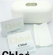 正品供應 純白眼鏡盒 太陽眼鏡盒 時尚高檔盒