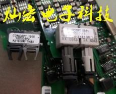 IGBT驱动板1SD536F2-CM1200HB-66H