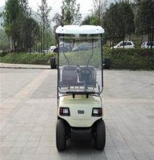 江蘇瑪西爾電動觀光車游覽車廠家