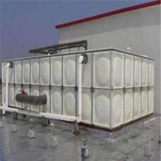供青海海东玻璃钢水箱和格尔木水箱报价