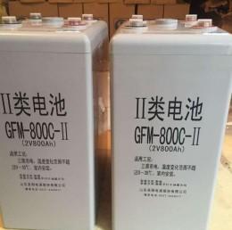 双登蓄电池GFM-1500尺寸规格配置