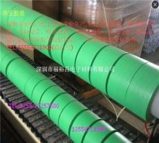 綜研養生膠帶 PE綠色養生膠帶 遮蔽不脫膠帶修補膠帶 養生膠帶廠