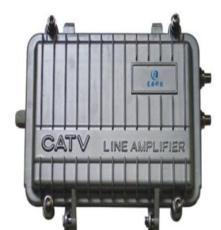 供應深圳萊安LA-5837微型無線監控傳輸設備應用
