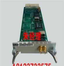 華為Metro6100光傳輸設備