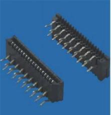 FPC連接器圖片