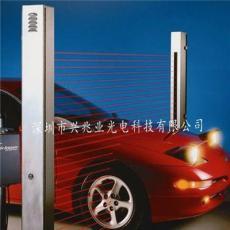 車輛分離器,紅外線車輛分離光幕廠家直銷