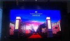 仁壽高品質LED顯示屏,四川強力巨彩