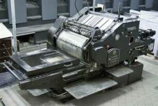 同安电机回收.同安电机收购