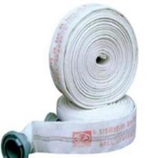 浙江消防水带厂家